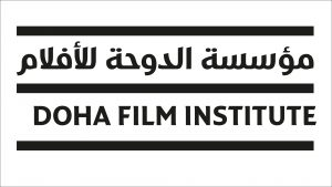 شارك في مسابقة الأفلام القصيرة في الممولة بالكامل في قطر