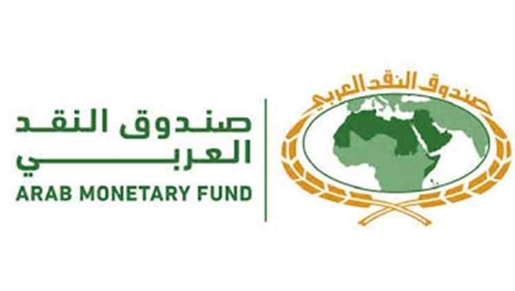 وظيفة صندوق النقد العربي