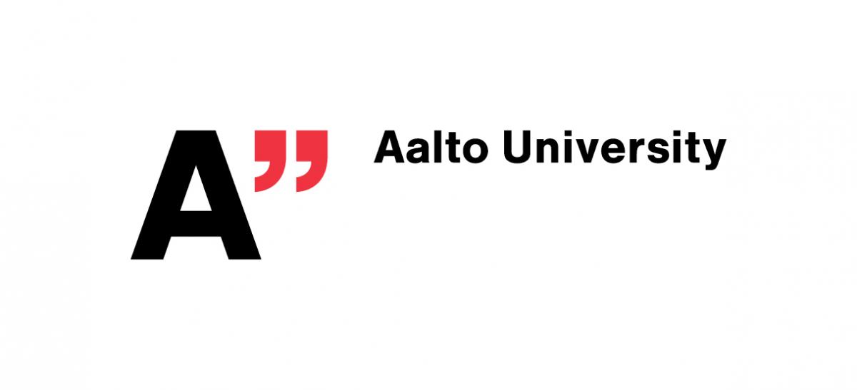منحة جامعة آلتو