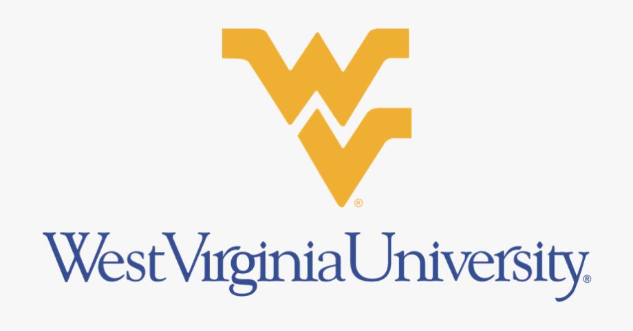 منحة جامعة فرجينيا الغربية