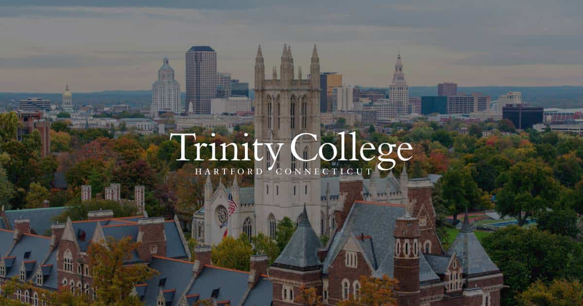 منحة كلية ترينيتي للحصول على الدكتوراه في أستراليا بقيمة 132000 دولار