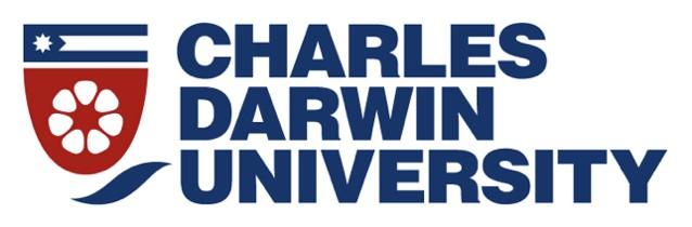 منحة جامعة تشارلز داروين