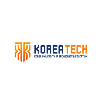 منحة جامعة كوريا للتكنولوجيا والتعليم
