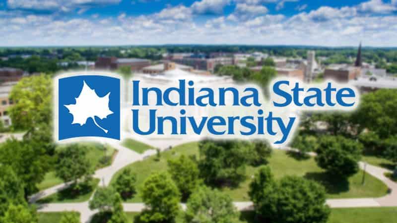 منحة جامعة ولاية إنديانا للحصول على البكالوريوس في الولايات المتحدة