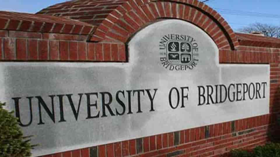 منحة جامعة بريدجبورت للطلاب الدوليين للدراسات العليا في الولايات المتحدة