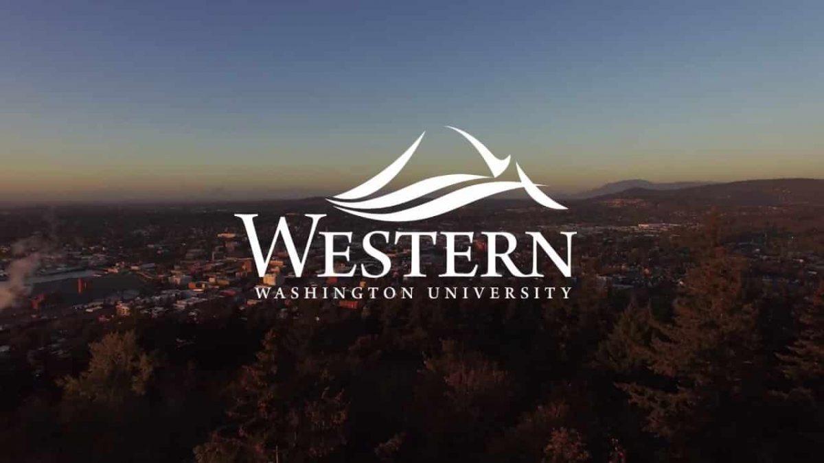 منحة جامعة واشنطن الغربية للحصول على البكالوريوس من الولايات المتحدة الأمريكية