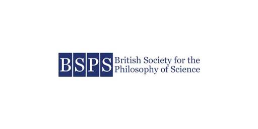 منحة الجمعية البريطانية لفلسفة العلوم لدراسة الدكتوراه في المملكة المتحدة 2020