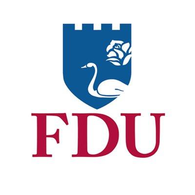 منحة جامعة فيرلي ديكنسون لدراسة البكالوريوس في الولايات المتحدة الأمريكية 2020
