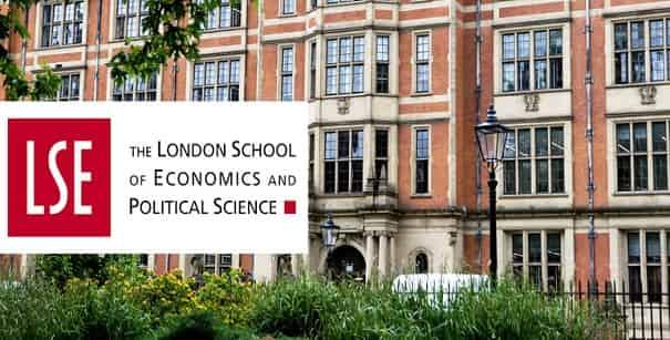 منحة كلية لندن للاقتصاد والعلوم السياسية لدراسة البكالوريوس في المملكة المتحدة 2020