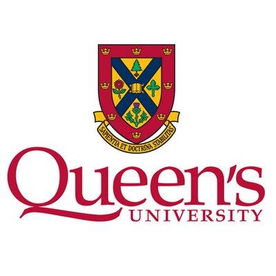 منحة جامعة كوينز للحصول على البكالوريوس في كندا 2021