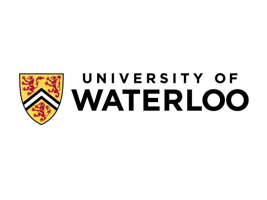 منح جامعة واترلو لدراسة الماجستير أو الدكتوراه في الهندسة من كندا 2021