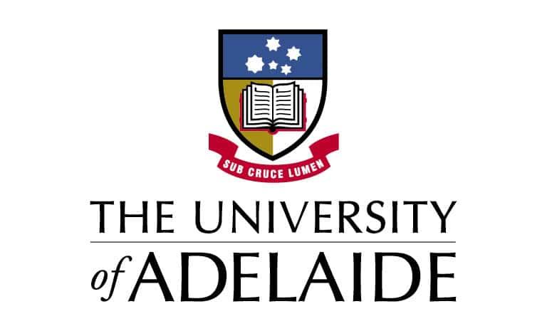 منحة جامعة أديلايد للحصول على الماجستير في الفلسفة في أستراليا 2020
