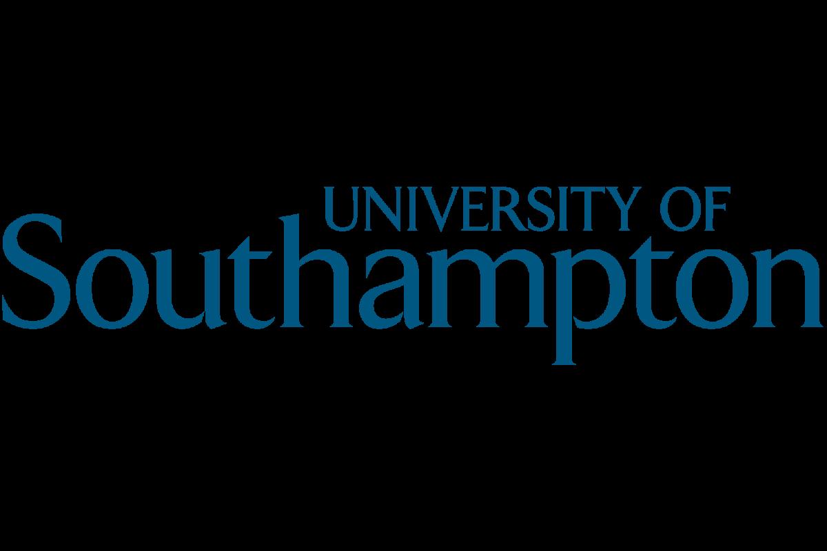 منحة جامعة ساوثهامبتون للحصول على الدكتوراه بالمملكة المتحدة 2021 (ممولة)