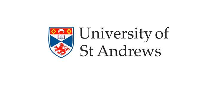 منحة جامعة سانت أندروز للحصول على الماجستير من المملكة المتحدة 2020
