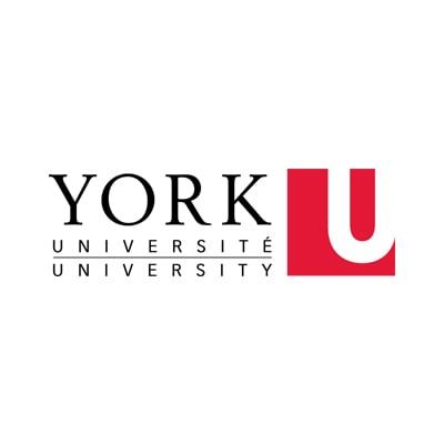 منحة جامعة يورك للحصول على البكالوريوس في كندا 2020