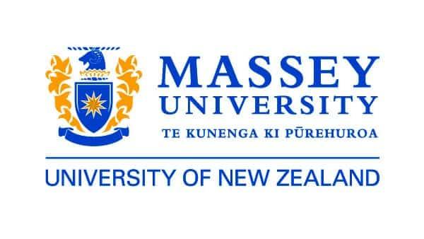 منحة جامعة ماسي لدراسة البكالوريوس في إدارة الأعمال في نيوزيلندا 2020