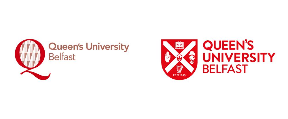 منح جامعة كوينز بلفاست الممولة بالكامل لدراسة دكتوراه علم النفس في المملكة المتحدة 2021