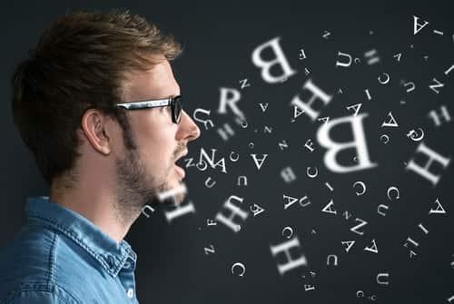 6 نصائح لزيادة مهاراتك في التحدث في باللغة الإنجليزية