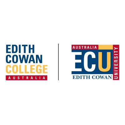 منحة جامعة إديث كوان في أستراليا لدراسة البكالوريوس والدراسات العليا 2020