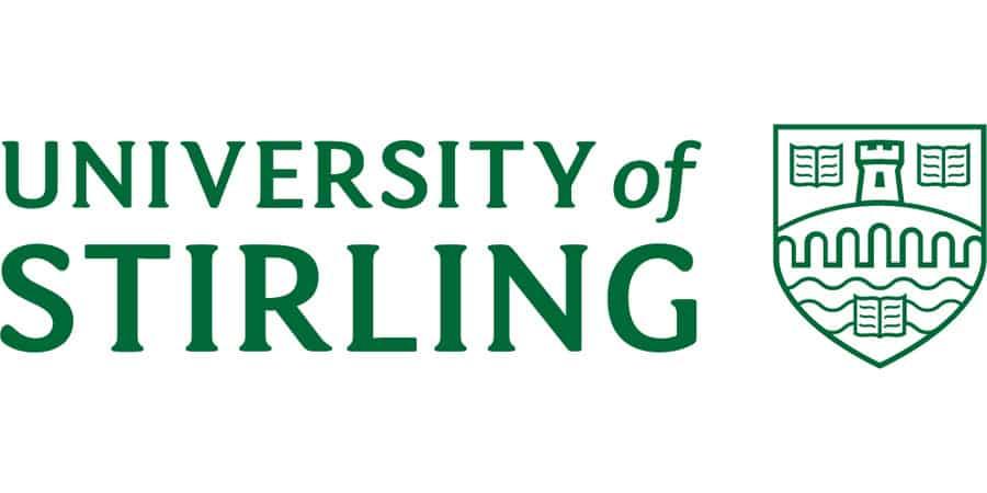منح جامعة ستيرلنغ بالمملكة المتحدة للطلاب المصريين لدراسة الماجستير