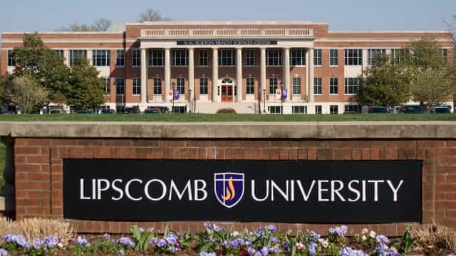 منحة جامعة ليبسكومب لدراسة البكالوريوس في الولايات المتحدة 2020