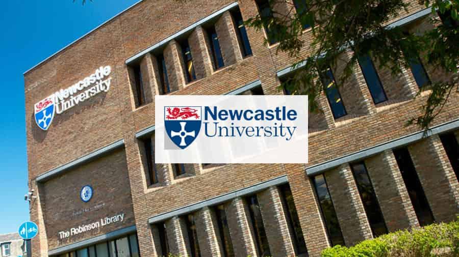 منحة جامعة نيوكاسل الدولية لدراسة الدكتوراه في المملكة المتحدة (ممولة بالكامل)