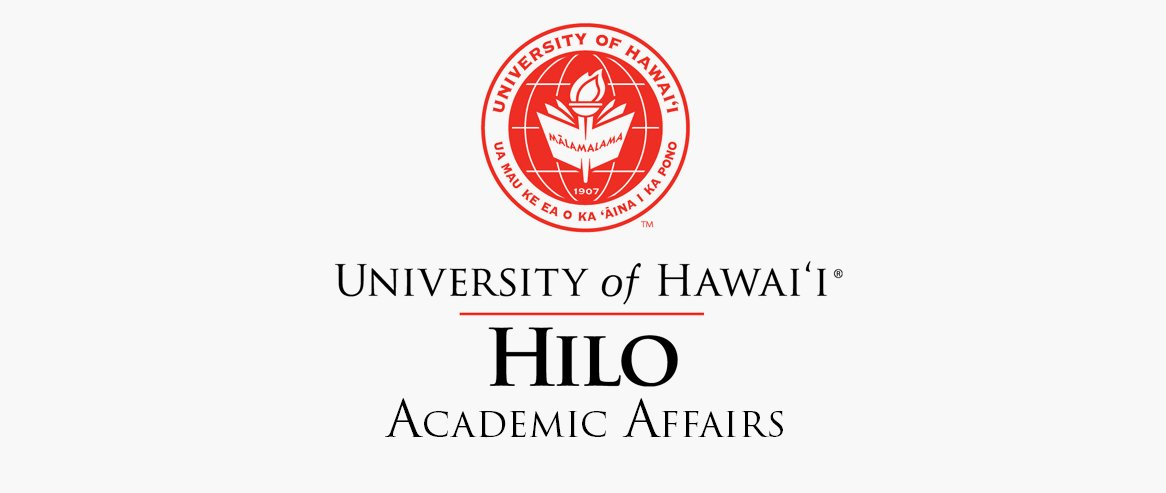 منح جامعة هاواي لدراسة البكالوريوس في الولايات المتحدة الأمريكية 2021