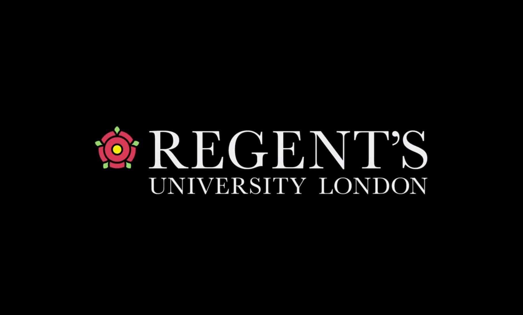منحة جامعة ريجنت لندن للحصول على البكالوريوس من المملكة المتحدة 2020-21