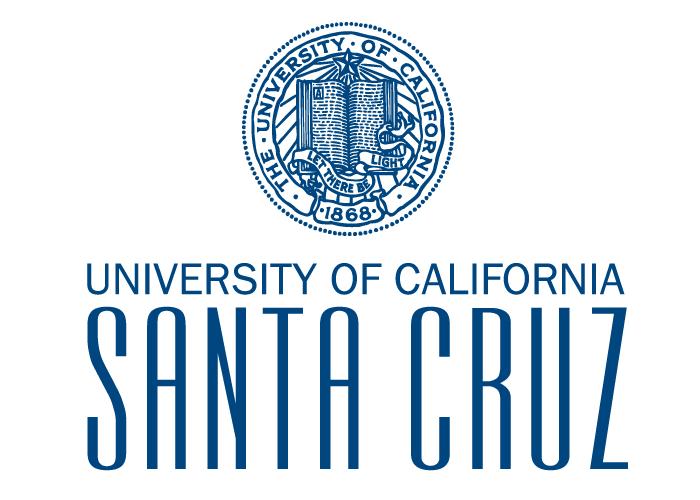 منحة جامعة كاليفورنيا سانتا كروز للطلاب الدوليين في الولايات المتحدة الأمريكية 2021