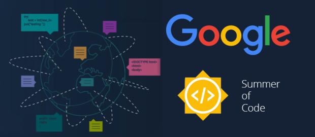 التدريب الصيفي في جوجل Google 2021 لمدة 3 شهور بقيمة 6000 دولار