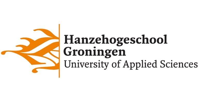 منحة جامعة هانز للعلوم التطبيقية للحصول على الماجستير في هولندا 2021