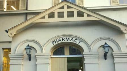 منحة الأبحاث للأدوية الصيدلانية البيولوجية في جامعة سيدني في أستراليا (ممولة بالكامل)
