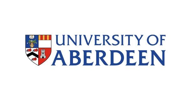 منحة جامعة أبردين لدراسة البكالوريوس في المملكة المتحدة 2021