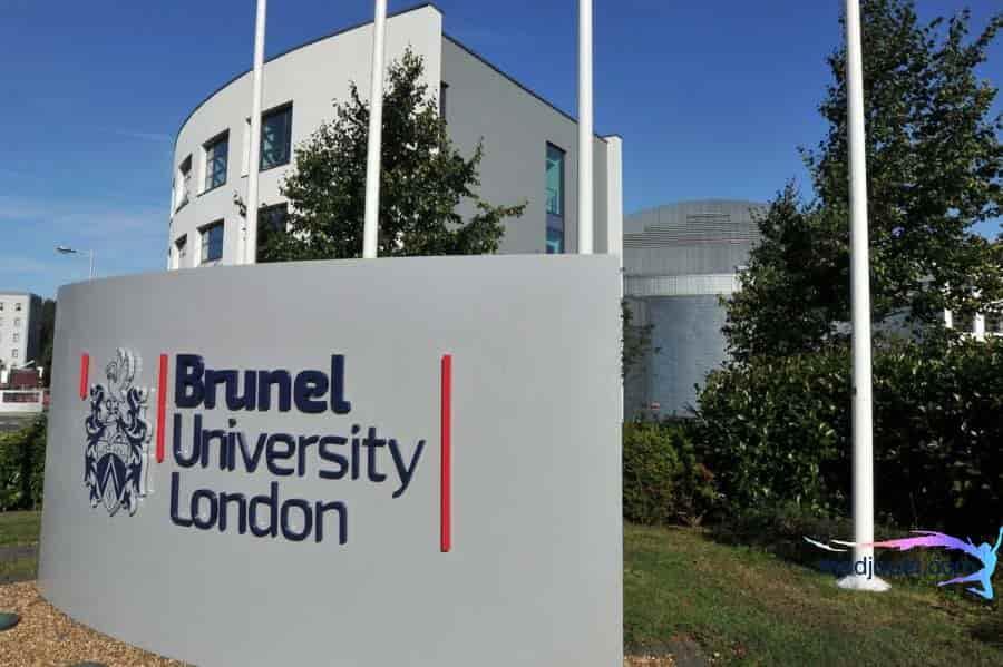منحة مؤسسة روتاري جامعة برونيل لندن لدراسة الماجستير في المملكة المتحدة