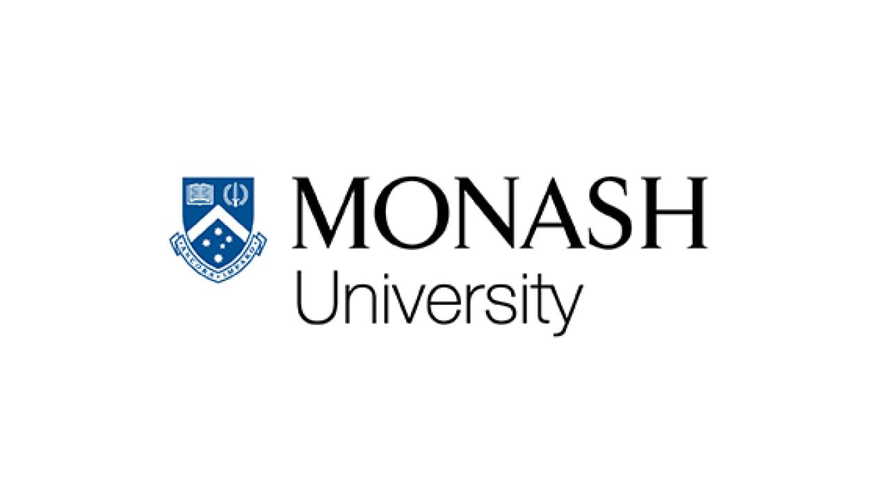 منح جامعة موناش السنوية لدراسة الماجستير أو الدكتوراه في أستراليا (ممولة بالكامل)