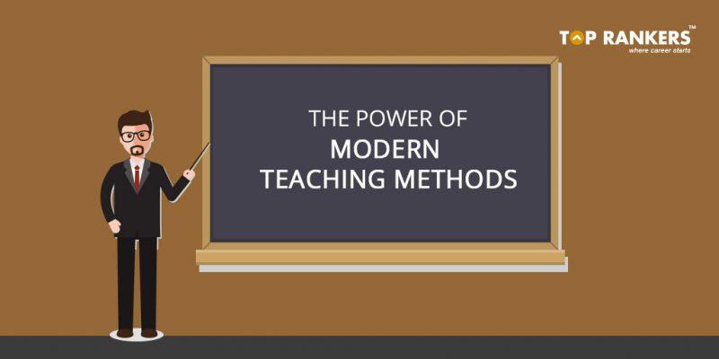 المناهج وطرائق التدريس - كل ما تريد معرفته عن تخصص طرائق التدريس