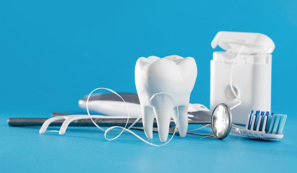 كلية طب الأسنان - كل ما تريد معرفته عن تخصص طب الأسنان