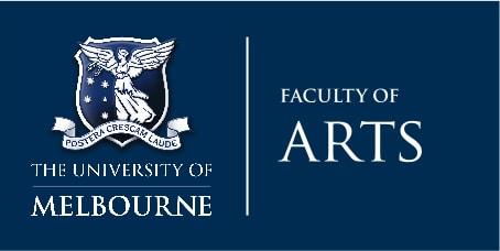 منحة كلية الآداب بجامعة ملبورن لدراسة الماجستير والدكتوراه في أستراليا 2021