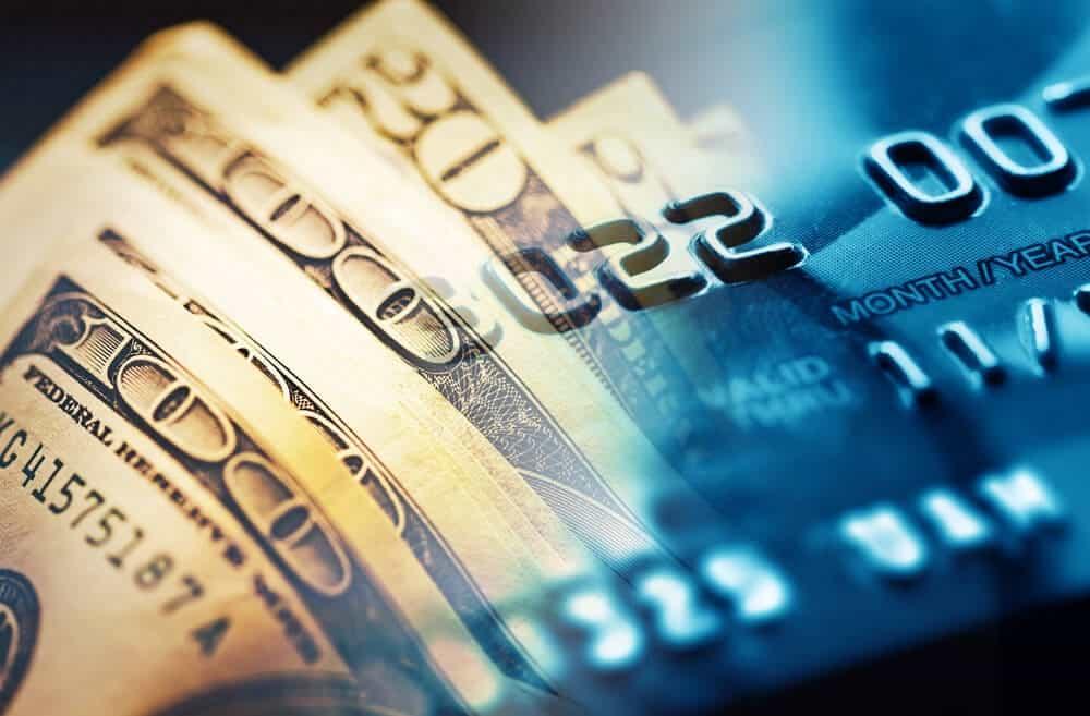 العلوم المالية - كل ما تريد معرفته عن تخصص العلوم المالية