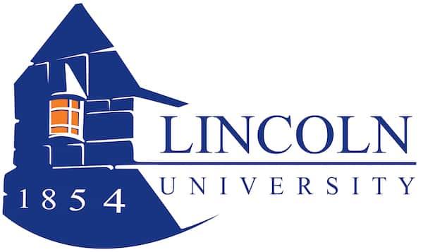 منحة جامعة لينكولن للمصريين لدراسة الدراسا العليا في المملكة المتحدة (ممولة جزئياً)
