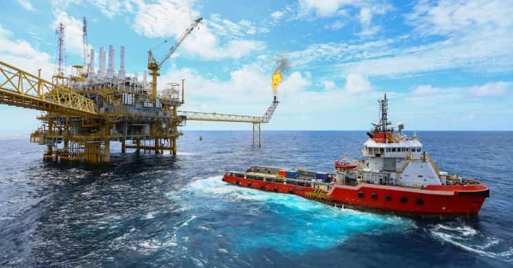 الهندسة البحرية - كل نا تريد معرفته عن تخصص الهندسة البحرية