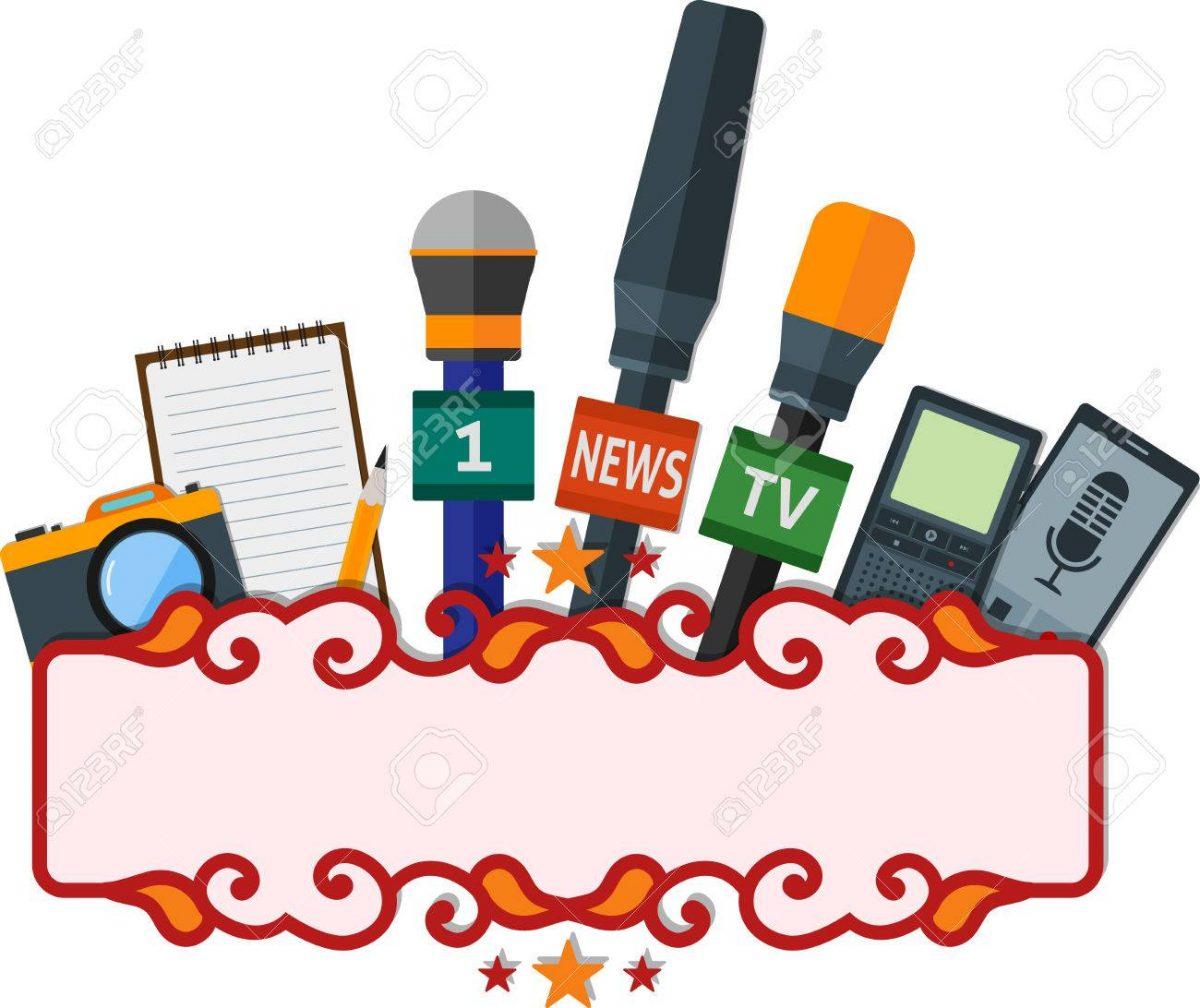 الإعلام والصحافة - كل ما تريد معرفته عن تخصص الإعلام والصحافة