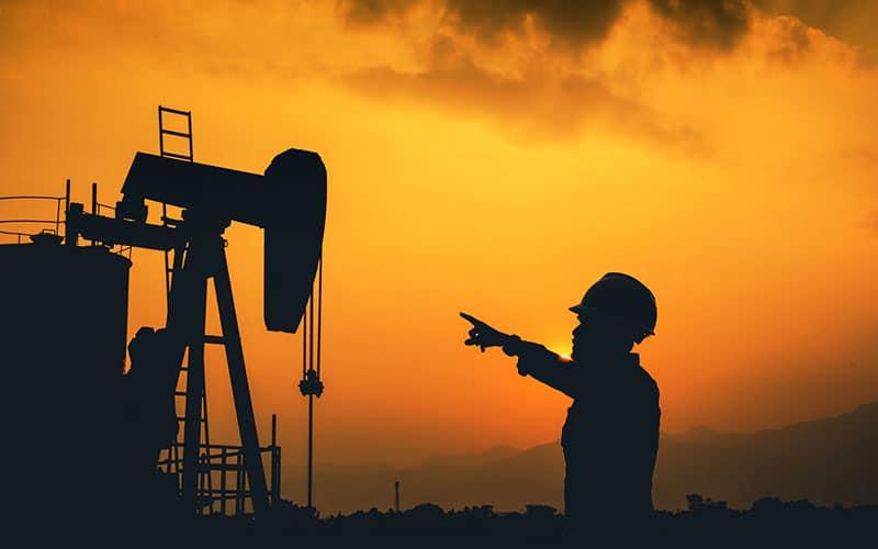 هندسة البترول - كل ما تريد معرفته عن تخصص هندسة البترول