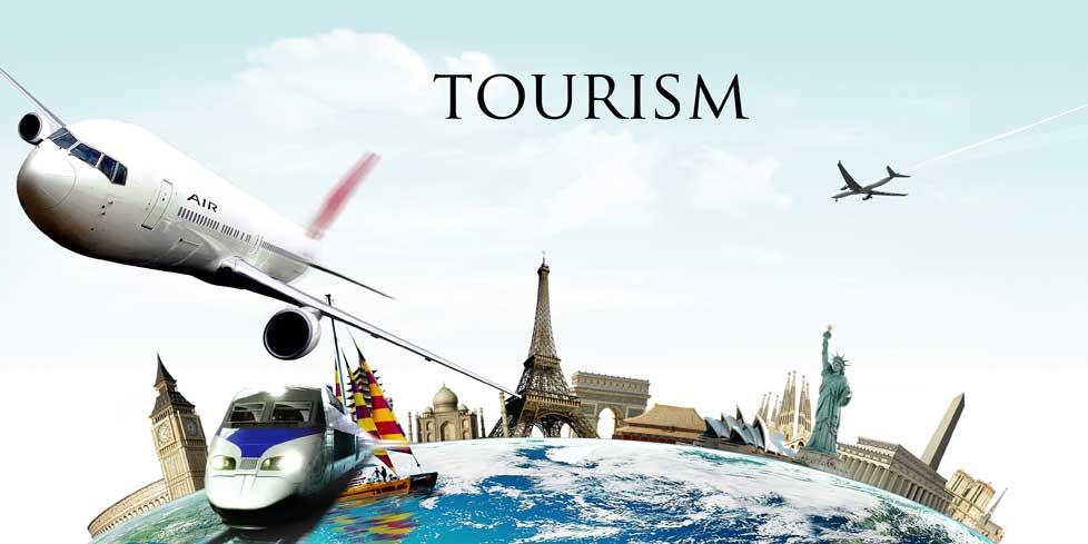 كلية السياحة والفنادق - كل ما تريد معرفته عن تخصص السياحة والفنادق
