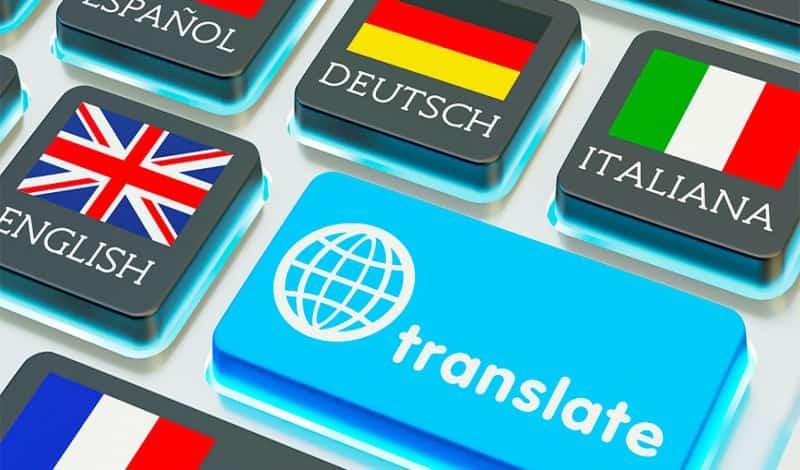 الترجمة - كل ما تريد معرفته عن تخصص الترجمة