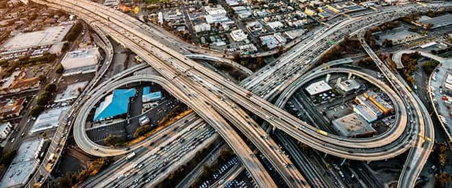 هندسة النقل والمواصلات - كل ما تريد معرفته عن تخصص هندسة النقل والمواصلات
