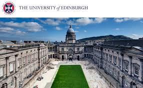 منح جامعة إدنبرة لدراسة الماجستير في كلية الآداب واللغات والثقافات 2021