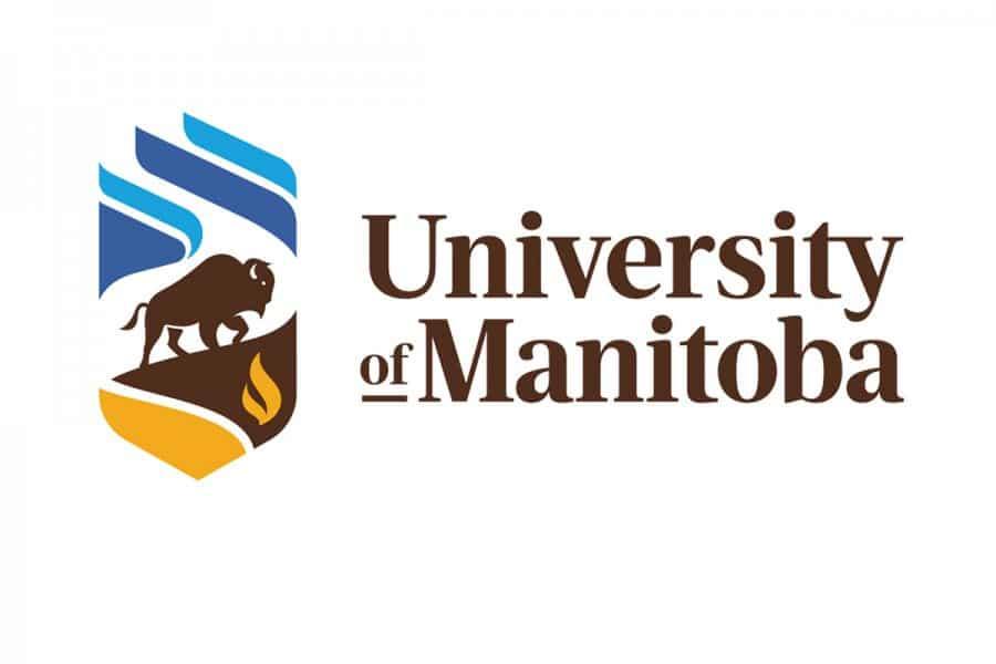 منحة جامعة مانيتوبا للحصول على البكالوريوس في كندا 2020-2021