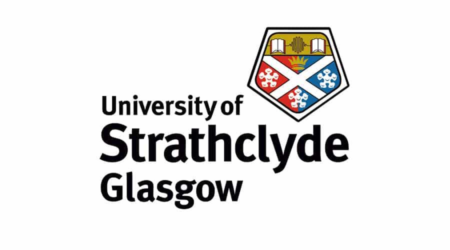 منحة جامعة ستراثكلايد المملكة المتحدة (ممولة) خلال تمويل Covid-19 Hardship