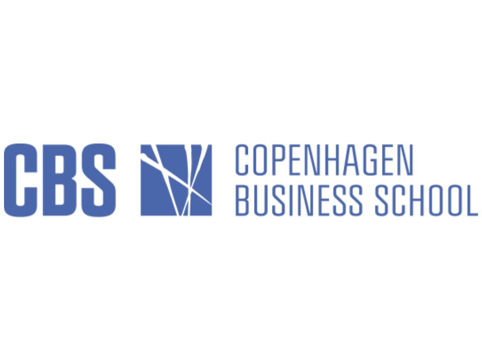 منحة دكتوراه في إدارة الأعمال من كلية كوبنهاجن للأعمال بالدنمارك (ممولة بالكامل)